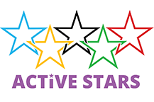 Active Stars Holiday Club